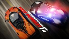 На Amazon появилась страница ремастера Need for Speed: Hot Pursuit