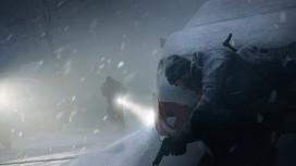 Вышло дополнение «Выживание» для Tom Clancy's The Division на PC и Xbox One