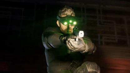 Кроссовер Tom Clancy's Elite Squad уже закрывают