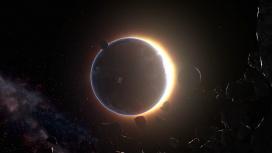 Дополнение Ancient Relics для консольной Stellaris выйдет 30 сентября