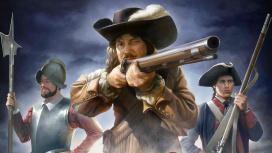 Через неделю в Epic Games Store будут отдавать Europa Universalis IV