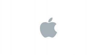 Apple проведёт следующую большую презентацию15 сентября. Похоже, без iPhone12