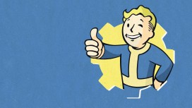 Энтузиаст прошел все части Fallout меньше чем за два часа