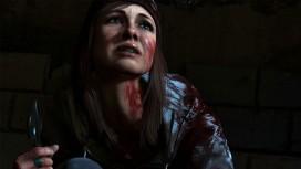 Sony выпустила ролик Until Dawn с бинауральным звуком