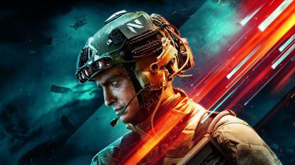 Battlefield 2042 для PS5 и Xbox Series обновили до кроссген-набора