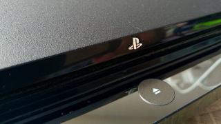 СМИ: основной чип PlayStation5 на финальной стадии производства