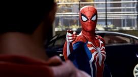 Sony выпустила релизный трейлер «Человека-паука»