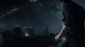 Страшно, красиво, атмосферно: новые изображения The Evil Within2