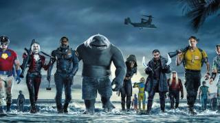 Джеймс Ганн: «Если фильмы про супергероев не изменятся, они станут скучными»