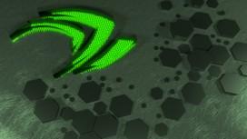 Gigabyte готовит несколько карт GeForce GTX 1650
