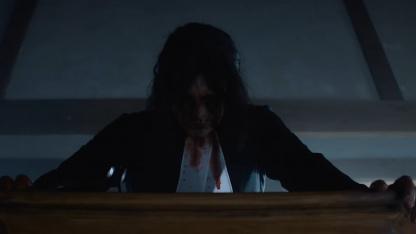 Ведьмы и тьма в трейлере финала хоррор-трилогии «Улица страха» Netflix