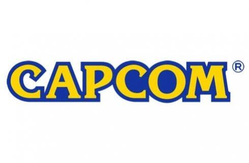 Весенние хиты от Capcom