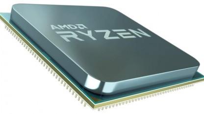 new product 0b4aa c7b62 Процессоры с архитектурой AMD Zen 3 будут ненамного быстрее ...