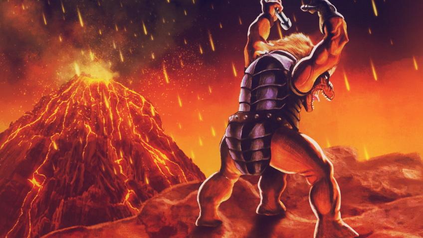 Библиотека GOG пополнилась ещё тремя бесплатными играми