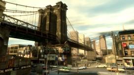 Энтузиасты перенесут город Либерти в GTA V