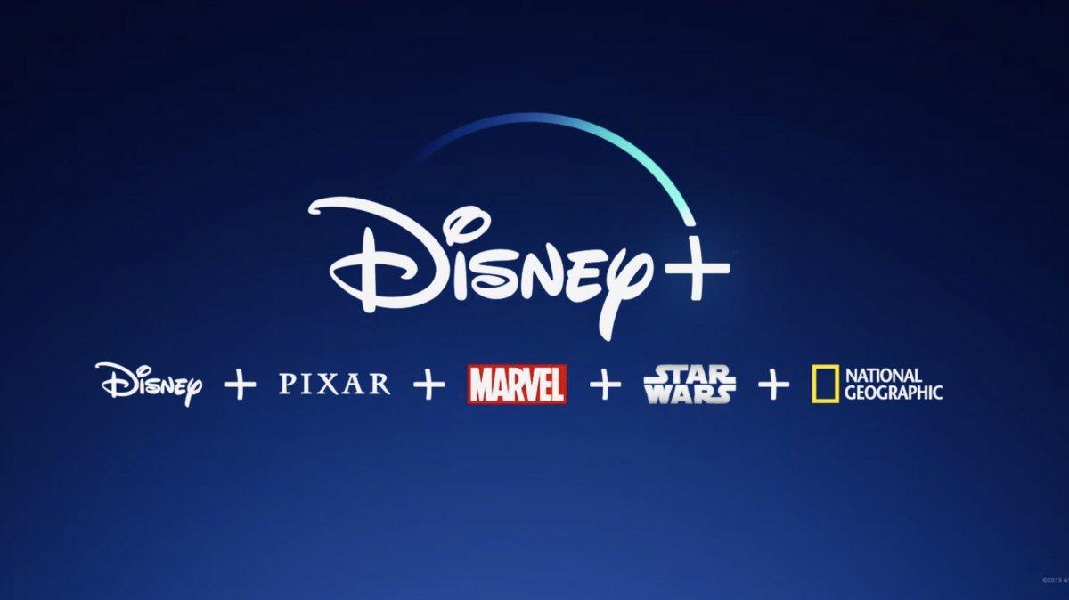 Disney отменила событие в честь запуска Disney+ в Европе из-за коронавируса