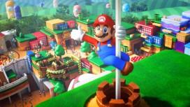 Super Mario, похоже, получит собственные хлопья