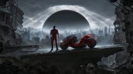 Премьера «Акиры» Тайки Вайтити состоится в 2021 году