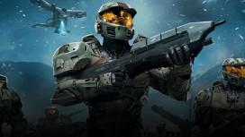 Microsoft запретила любительский ремейк Halo Online