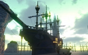 Final Fantasy XIV. Надежда умирает последней