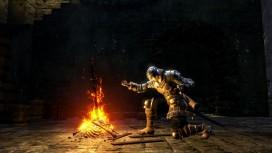 Стример наконец прошёл все пять Souls-игр подряд, не получив урона от врагов