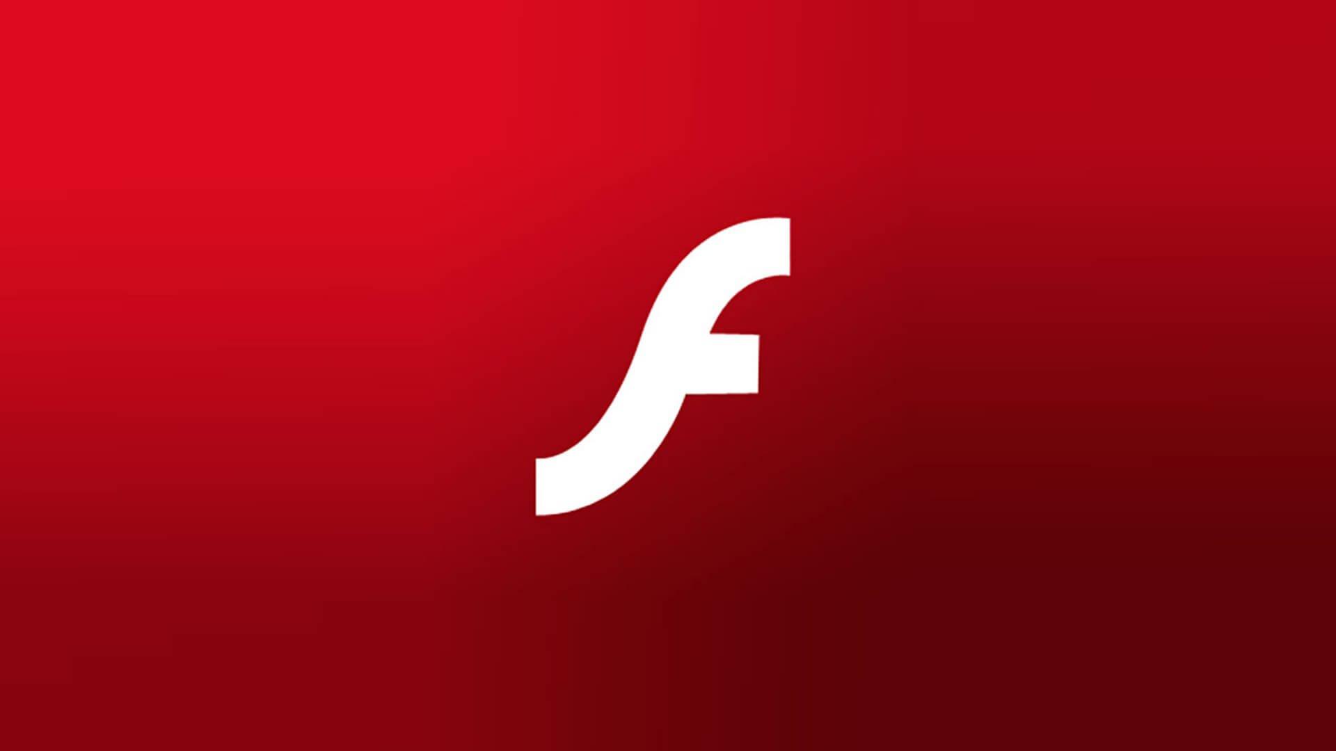 Названа точная дата «смерти» Flash Player