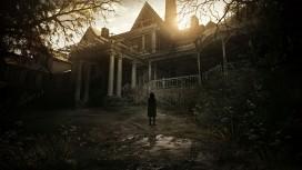 Capcom выпустила вторую часть мини-фильма о создании Resident Evil7