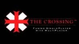 Разработчики отказались от The Crossing