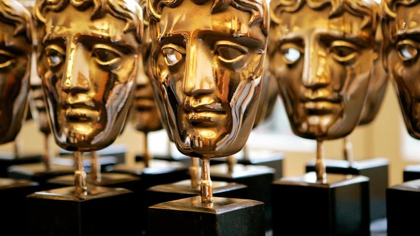 Премию BAFTA в этом году будут вручать в новых категориях