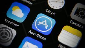 Apple повысит цены в App Store в России и других странах