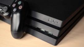 Sony запустила в рознице распродажу игр, консолей и геймпадов