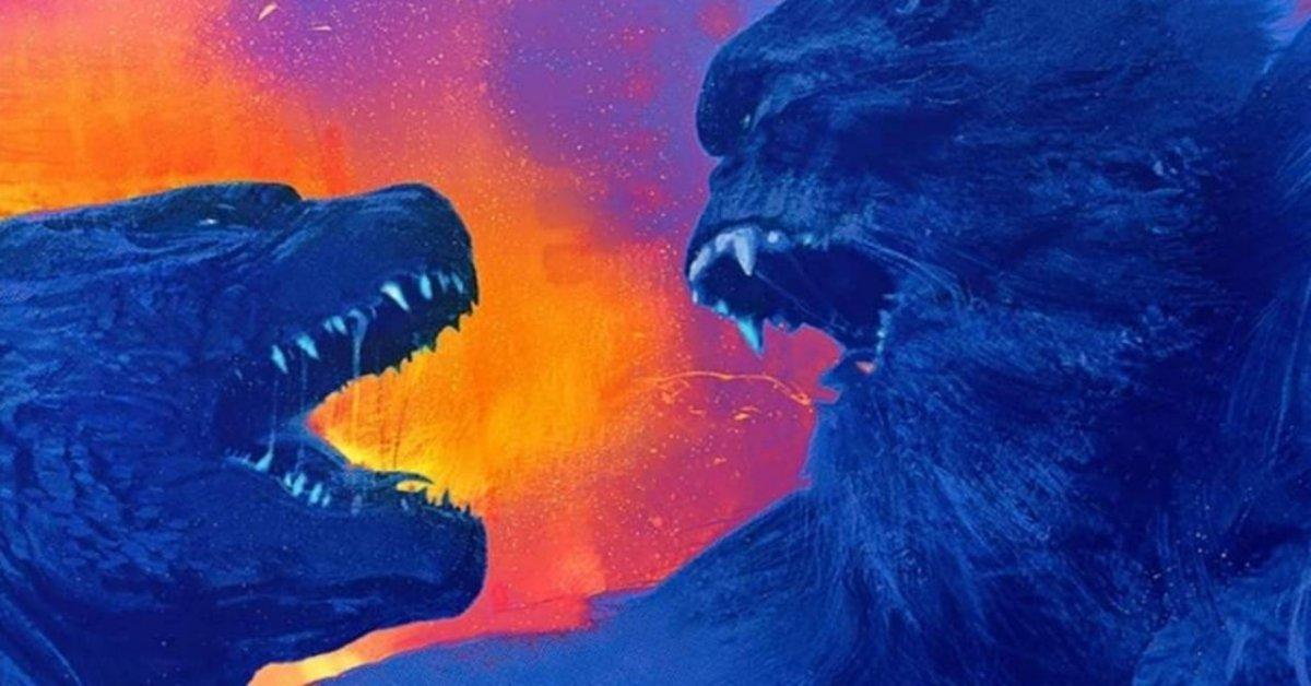 Кинотеатры недовольны переходом премьер Warner Bros. на HBO Max