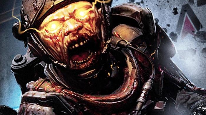 PC-версию первого дополнения к Call of Duty: Advanced Warfare задержат до начала марта