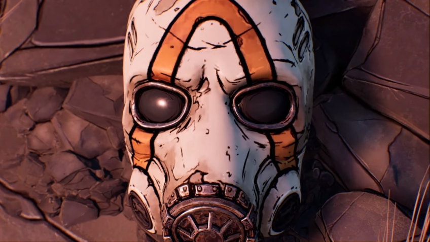 Утечка: Borderlands3 выйдет13 сентября, а РС-версия станет эксклюзивом Epic Games Store
