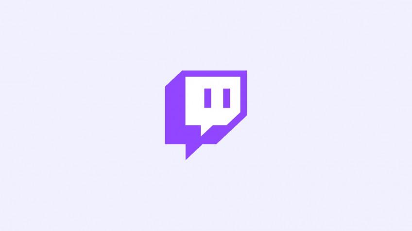 Теперь Twitch будет наказывать пользователей за действия только за пределами сервиса