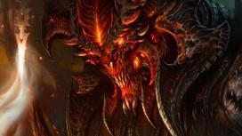 Фанаты Diablo считают, что новую часть назовут Diablo IV: Reign of Terror