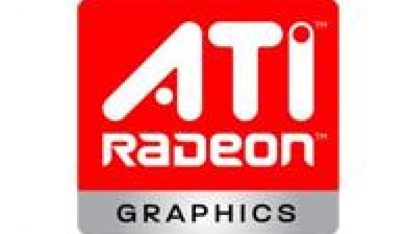 ATI Radeon HD 4890 X2 не нужен в данный момент