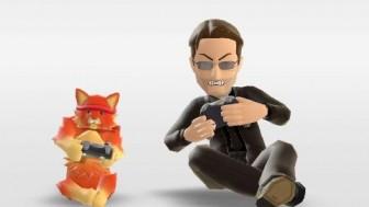 Microsoft дарит котов участникам тестирования New Xbox One Experience