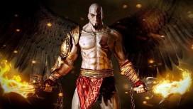 Разработчики God of War представили загадочный тизер