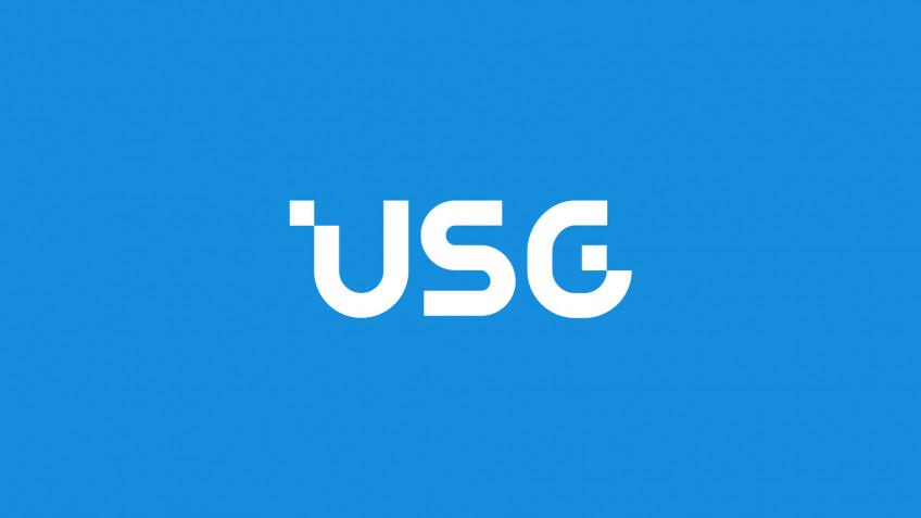 Владелец USgamer увольняет всех оставшихся сотрудников издания