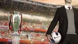 Футбольные клубы используют Football Manager в своей практике