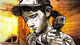Финальный сезон The Walking Dead вернётся в продажу на РС только в Epic Games Store, но...