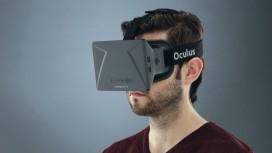 Oculus начала бороться со спекулянтами