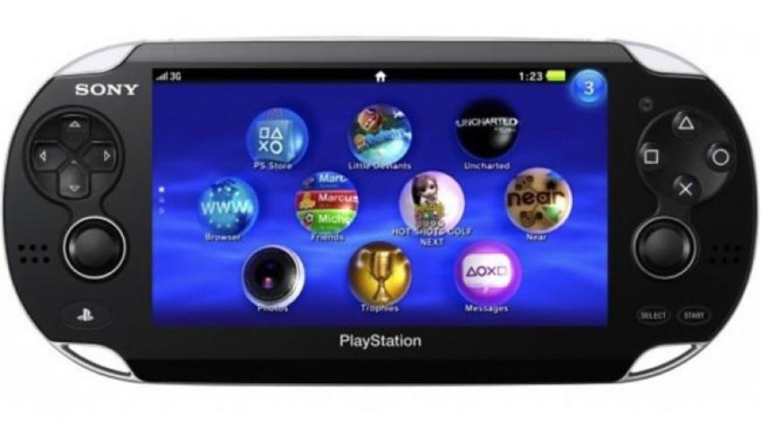 Sony NGP не превратится в игрушку для богачей