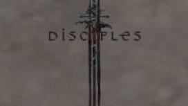 Disciples 3: вести с фронтов