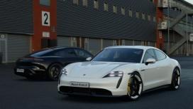 Легендарная гоночная трасса Спа-Франкоршам в бесплатном обновлении для GT Sport