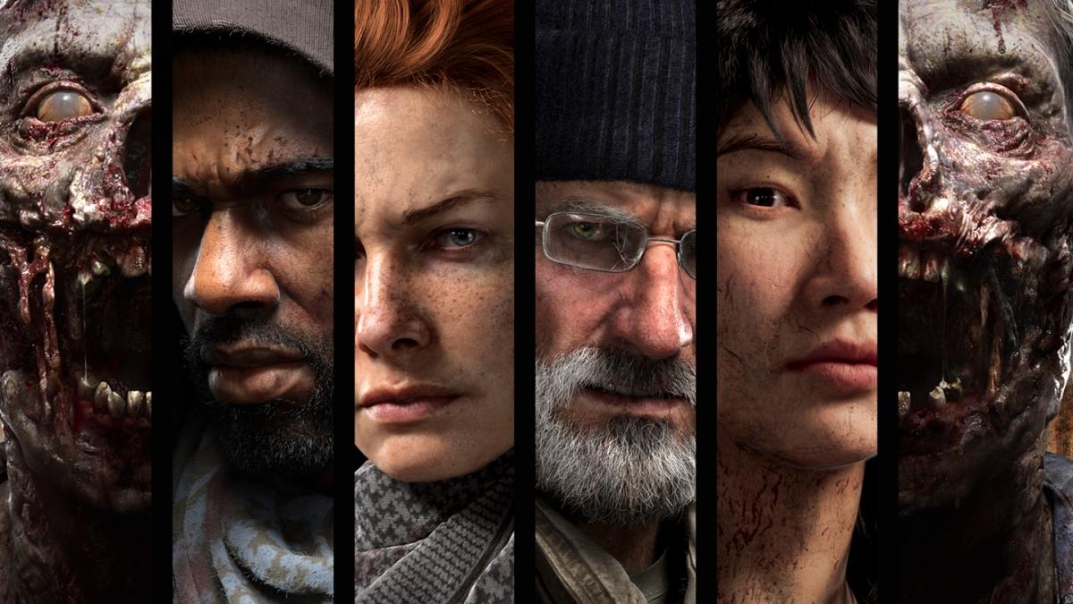 Starbreeze потеряла больше 20 миллионов после переноса Overkill's The Walking Dead