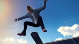 EA вновь поставит игроков на доски