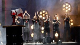 Astralis победила в FACEIT Major London 2018 по CS:GO
