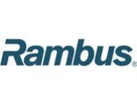 Rambus против NVIDIA